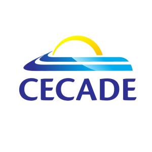Capacitaciones CECADE